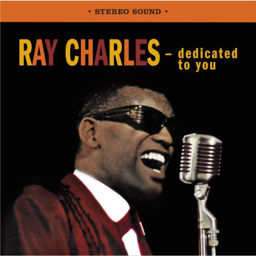 Easily Download Ray Charles Printable PDF piano music notes, guitar tabs for Ukulele. Transpose or transcribe this score in no time - Learn how to play song progression.