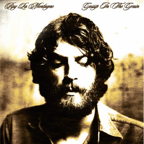Easily Download Ray LaMontagne Printable PDF piano music notes, guitar tabs for Guitar Tab. Transpose or transcribe this score in no time - Learn how to play song progression.