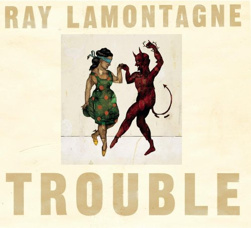 Easily Download Ray LaMontagne Printable PDF piano music notes, guitar tabs for Guitar Chords/Lyrics. Transpose or transcribe this score in no time - Learn how to play song progression.