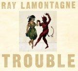 Download Ray LaMontagne 'Trouble' Printable PDF 3-page score for Pop / arranged Ukulele Chords/Lyrics SKU: 419591.