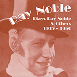 Download Ray Noble And His Orchestra 'Cherokee (Indian Love Song)' Printable PDF 3-page score for Jazz / arranged E-Z Play Today SKU: 430744.