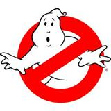 Download or print Ray Parker Jr. Ghostbusters (arr. Roger Emerson) Sheet Music Printable PDF 12-page score for Pop / arranged 2-Part Choir SKU: 154678.