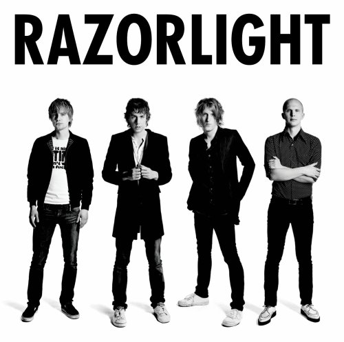 Easily Download Razorlight Printable PDF piano music notes, guitar tabs for Piano, Vocal & Guitar. Transpose or transcribe this score in no time - Learn how to play song progression.