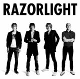 Download Razorlight 'Before I Fall To Pieces' Printable PDF 5-page score for Pop / arranged Ukulele with Strumming Patterns SKU: 39320.