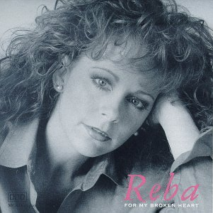 Easily Download Reba McEntire Printable PDF piano music notes, guitar tabs for Easy Piano. Transpose or transcribe this score in no time - Learn how to play song progression.