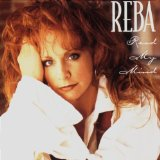 Download or print Reba McEntire The Heart Is A Lonely Hunter Sheet Music Printable PDF 5-page score for Country / arranged Piano Solo SKU: 155540.