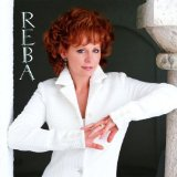 Download or print Reba McEntire What If It's You Sheet Music Printable PDF 5-page score for Country / arranged Piano, Vocal & Guitar (Right-Hand Melody) SKU: 18201.