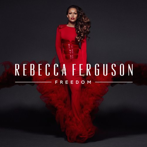 Easily Download Rebecca Ferguson Printable PDF piano music notes, guitar tabs for Piano, Vocal & Guitar (Right-Hand Melody). Transpose or transcribe this score in no time - Learn how to play song progression.