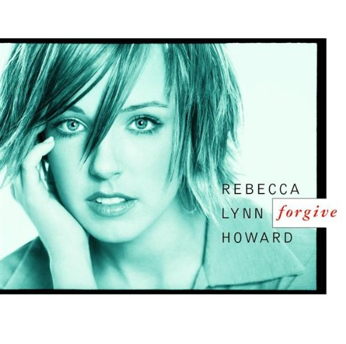 Easily Download Rebecca Lynn Howard Printable PDF piano music notes, guitar tabs for Piano, Vocal & Guitar (Right-Hand Melody). Transpose or transcribe this score in no time - Learn how to play song progression.