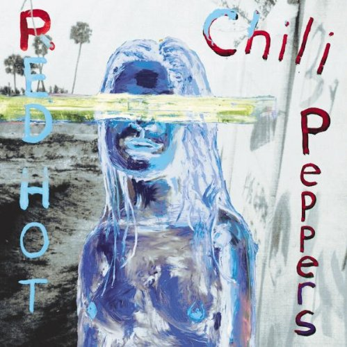 Easily Download Red Hot Chili Peppers Printable PDF piano music notes, guitar tabs for Easy Guitar. Transpose or transcribe this score in no time - Learn how to play song progression.