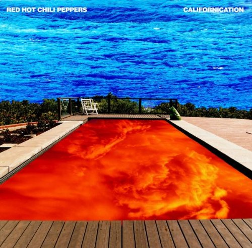 Easily Download Red Hot Chili Peppers Printable PDF piano music notes, guitar tabs for Easy Guitar Tab. Transpose or transcribe this score in no time - Learn how to play song progression.