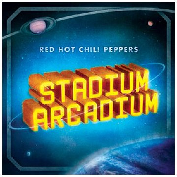 Easily Download Red Hot Chili Peppers Printable PDF piano music notes, guitar tabs for Guitar Tab. Transpose or transcribe this score in no time - Learn how to play song progression.
