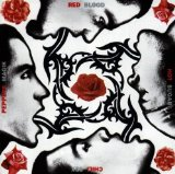 Download Red Hot Chili Peppers 'Suck My Kiss' Printable PDF 5-page score for Alternative / arranged Bass Guitar Tab SKU: 89206.