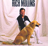 Download or print Rich Mullins Awesome God Sheet Music Printable PDF 4-page score for Pop / arranged Piano Solo SKU: 58275.