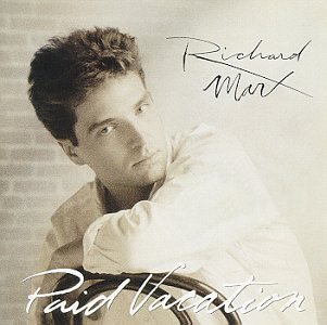 Easily Download Richard Marx Printable PDF piano music notes, guitar tabs for Easy Piano. Transpose or transcribe this score in no time - Learn how to play song progression.