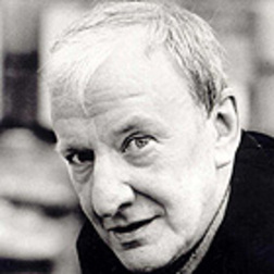 Download Richard Rodney Bennett 'Tango After Syrinx' Printable PDF 4-page score for Classical / arranged Piano Solo SKU: 118526.