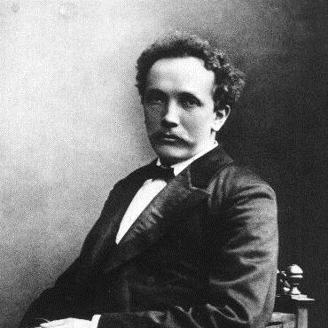 Easily Download Richard Strauss Printable PDF piano music notes, guitar tabs for Piano Solo. Transpose or transcribe this score in no time - Learn how to play song progression.