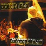 Download Rick Recht 'Mi Chamocha' Printable PDF 5-page score for Traditional / arranged 4-Part Choir SKU: 66109.