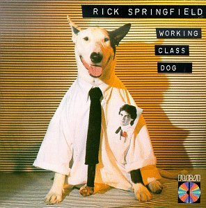 Easily Download Rick Springfield Printable PDF piano music notes, guitar tabs for Ukulele. Transpose or transcribe this score in no time - Learn how to play song progression.