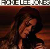 Download Rickie Lee Jones 'Weasel And The White Boys Cool' Printable PDF 5-page score for Pop / arranged Piano, Vocal & Guitar (Right-Hand Melody) SKU: 54094.