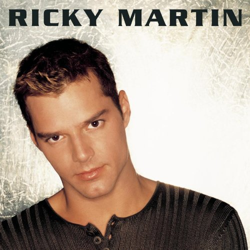 Easily Download Ricky Martin Printable PDF piano music notes, guitar tabs for Piano, Vocal & Guitar. Transpose or transcribe this score in no time - Learn how to play song progression.