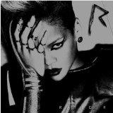 Download Rihanna 'Rude Boy' Printable PDF 3-page score for R & B / arranged Piano Chords/Lyrics SKU: 108142.
