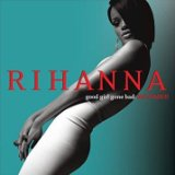 Download Rihanna 'Shut Up And Drive' Printable PDF 2-page score for R & B / arranged Beginner Piano SKU: 122310.