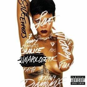 Easily Download Rihanna Printable PDF piano music notes, guitar tabs for  Very Easy Piano. Transpose or transcribe this score in no time - Learn how to play song progression.