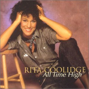 Easily Download Rita Coolidge Printable PDF piano music notes, guitar tabs for Piano, Vocal & Guitar (Right-Hand Melody). Transpose or transcribe this score in no time - Learn how to play song progression.