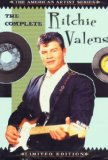 Download Ritchie Valens 'La Bamba' Printable PDF 3-page score for Latin / arranged Piano Solo SKU: 27879.