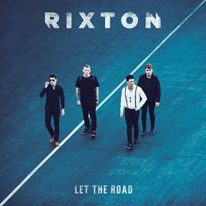 Easily Download Rixton Printable PDF piano music notes, guitar tabs for  Guitar Chords/Lyrics. Transpose or transcribe this score in no time - Learn how to play song progression.