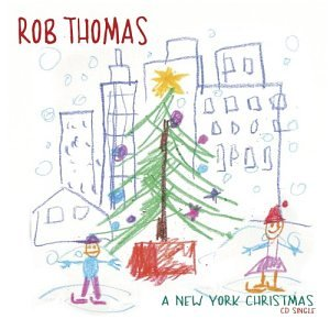 Easily Download Rob Thomas Printable PDF piano music notes, guitar tabs for Piano, Vocal & Guitar (Right-Hand Melody). Transpose or transcribe this score in no time - Learn how to play song progression.
