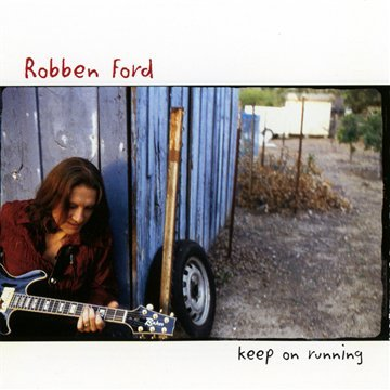 Easily Download Robben Ford Printable PDF piano music notes, guitar tabs for Guitar Tab. Transpose or transcribe this score in no time - Learn how to play song progression.