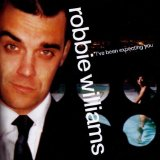 Download Robbie Williams 'Strong' Printable PDF 3-page score for Pop / arranged Lead Sheet / Fake Book SKU: 25398.