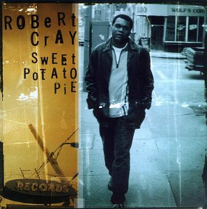 Easily Download Robert Cray Printable PDF piano music notes, guitar tabs for Guitar Tab. Transpose or transcribe this score in no time - Learn how to play song progression.