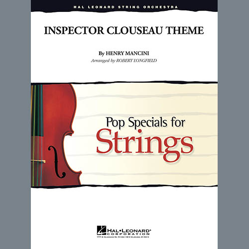 Easily Download Robert Longfield Printable PDF piano music notes, guitar tabs for String Quartet. Transpose or transcribe this score in no time - Learn how to play song progression.