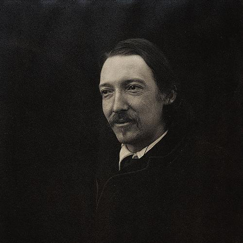 Easily Download Robert Louis Stevenson Printable PDF piano music notes, guitar tabs for Lead Sheet / Fake Book. Transpose or transcribe this score in no time - Learn how to play song progression.