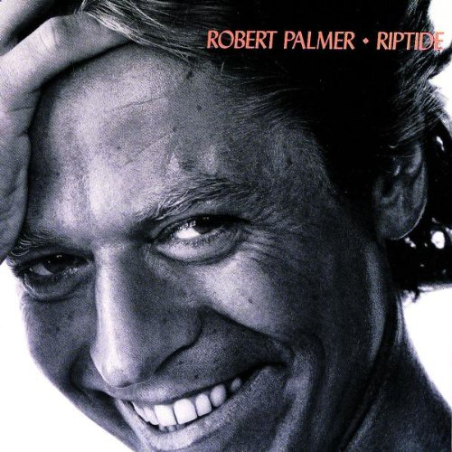 Easily Download Robert Palmer Printable PDF piano music notes, guitar tabs for Piano, Vocal & Guitar. Transpose or transcribe this score in no time - Learn how to play song progression.