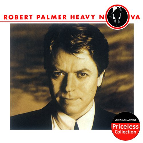 Easily Download Robert Palmer Printable PDF piano music notes, guitar tabs for Ukulele. Transpose or transcribe this score in no time - Learn how to play song progression.
