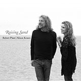 Download or print Robert Plant and Alison Krauss Please Read The Letter Sheet Music Printable PDF 5-page score for Country / arranged Piano, Vocal & Guitar SKU: 40671.