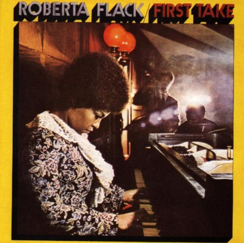 Easily Download Roberta Flack Printable PDF piano music notes, guitar tabs for Easy Guitar Tab. Transpose or transcribe this score in no time - Learn how to play song progression.