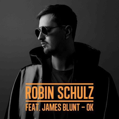 Easily Download Robin Schulz Printable PDF piano music notes, guitar tabs for Piano, Vocal & Guitar (Right-Hand Melody). Transpose or transcribe this score in no time - Learn how to play song progression.