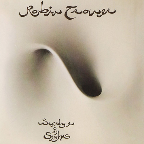 Easily Download Robin Trower Printable PDF piano music notes, guitar tabs for Guitar Tab. Transpose or transcribe this score in no time - Learn how to play song progression.