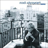 Download or print Rod Stewart Broken Arrow Sheet Music Printable PDF 6-page score for Pop / arranged Piano, Vocal & Guitar (Right-Hand Melody) SKU: 410579.