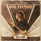 Download or print Rod Stewart Maggie May Sheet Music Printable PDF 3-page score for Rock / arranged Mandolin Chords/Lyrics SKU: 158092.