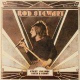 Download Rod Stewart 'Maggie May' Printable PDF 8-page score for Pop / arranged Guitar Tab SKU: 20305.