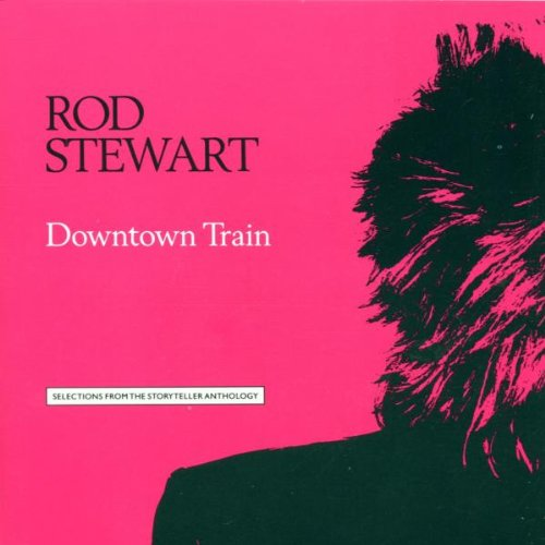 Easily Download Rod Stewart Printable PDF piano music notes, guitar tabs for Guitar Lead Sheet. Transpose or transcribe this score in no time - Learn how to play song progression.