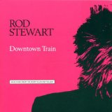 Download Rod Stewart 'Stay With Me' Printable PDF 2-page score for Rock / arranged Guitar Lead Sheet SKU: 164137.