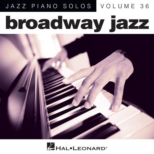piano notes, guitar tabs for  Piano Solo. Easy to transpose or transcribe. Learn how to play, download song progression by artist