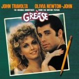 Download Roger Emerson 'Choral Highlights from Grease' Printable PDF 31-page score for Broadway / arranged 3-Part Mixed Choir SKU: 409874.